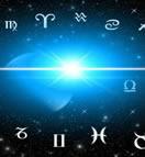 horoscopos de hoy
