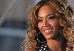 Beyonce131213