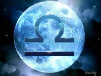 luna_20130805142345544