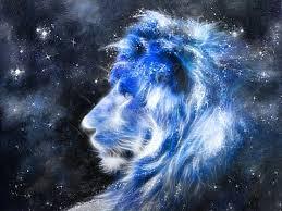 Descubre al verdadero Leo