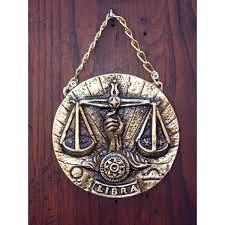 Los mejores amuletos para Libra