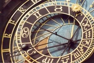 horoscopo anual 2016
