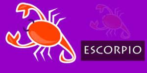7 formas de hacer enojar a alguien de Escorpio