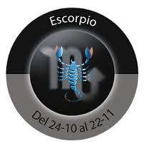 Los colores que mejor identifican a los nativos de Escorpio