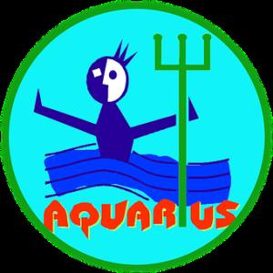 hosroscopo-anual-acuario-perspectivas-para-el-segundo-semestre