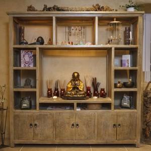 feng-shui-consejos-para-mantener-limpio-tu-hogar