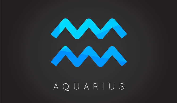 Hor scopo de hoy acuario predicciones del signo acuario for Horoscopo de hoy acuario