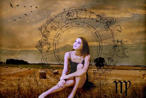 Las virtudes y fortalezas de los nacidos en virgo signo zodiacal horoscopo de hoy y noticias - Como son los virgo ...