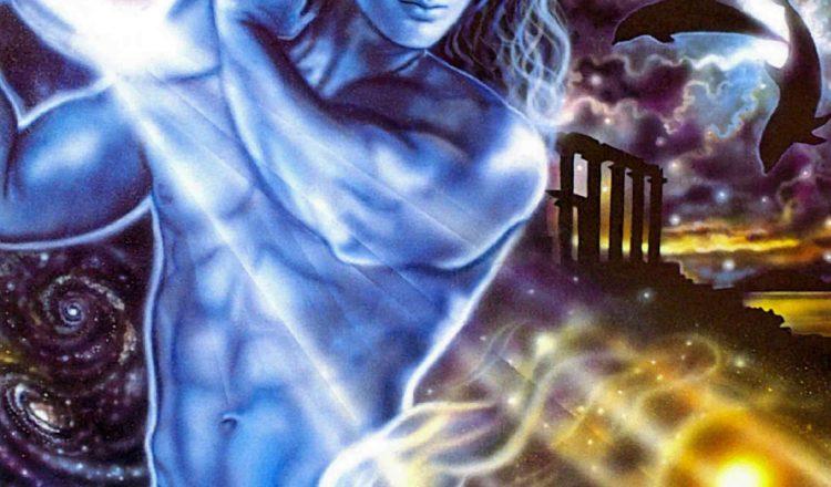 Acuario y todo su potencial signo zodiacal horoscopo for Signo acuario para hoy