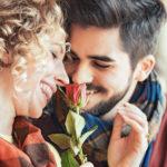 Como amar según las predicciones el horóscopo diario