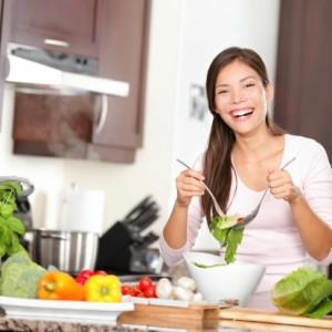 La dieta ideal para Libra vida saludable y ricos alimentos