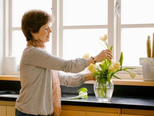 Limpieza orden y cuidado del hogar con qu signos se llevan mejor signo zodiacal - Orden y limpieza en el hogar ...
