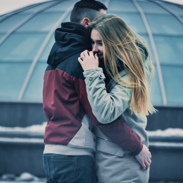 Los nativos de Virgo, ¿son fieles en la pareja o la amistad?