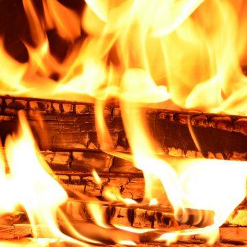 Elemento fuego: ¿cuál es su signo más pasional?