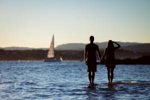 7 razones para amar a Acuario