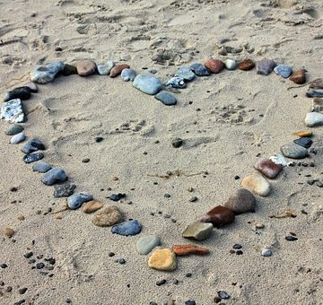 Los horóscopos diarios y el amor