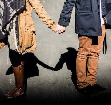 Los Signos del zodiaco más compatibles en el amor