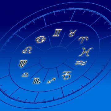 Los signos del zodiaco más tímidos