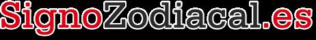 Signo Zodiacal - Horoscopo de hoy y noticias de todos los signos
