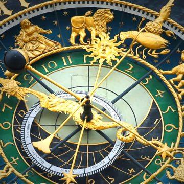 Historia de cada signo del zodiaco