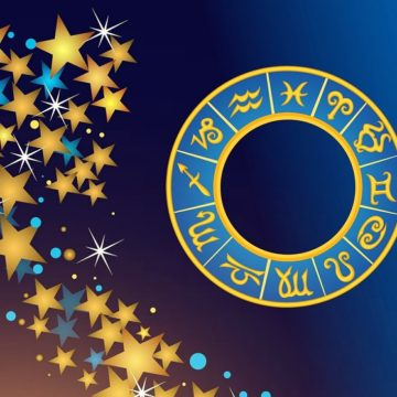 Lema de cada signo del zodiaco