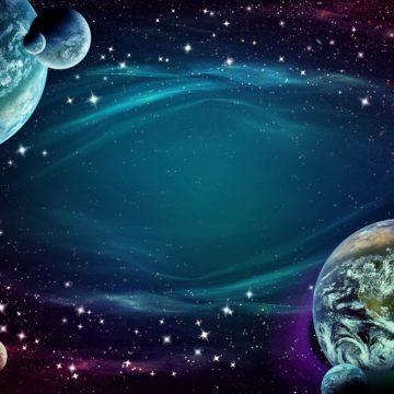 Planetas regentes de cada signo del zodiaco