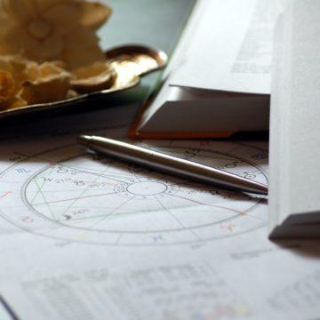 Los decanatos y su importancia en los signos zodiacales