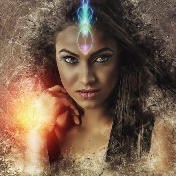 Ranking de los signos del Zodiaco más espirituales