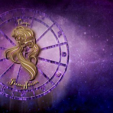 Signos de Tierra: su carta astral