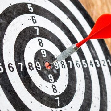 Entendiendo la numerología en el dia a dia