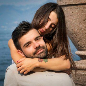 ¿Que buscan en su pareja, los signos de aire?