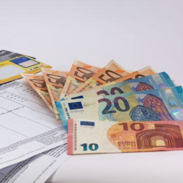 ¿Qué es el cheque de la prosperidad?