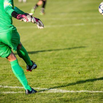Signos zodiacales de los porteros estrellas en el fútbol