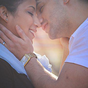 ¿Cómo es Géminis cuando se enamora?