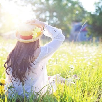 El sol y su influencia en los signos de aire