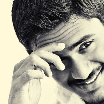 Los hombres de Géminis: sus rasgos más salientes