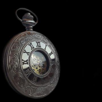 Entendiendo la numerología: origen y uso en la actualidad