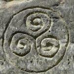 Los Celtas y su fantastico horóscopo
