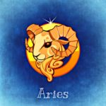 Cómo son los Aries - Características y personalidad