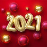 ¿Qué promete el Horóscopo 2021 de Leo?