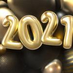 Sagitario 2021 ¿Cómo sigue el año a nivel personal y profesional?