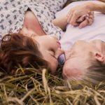 Cómo saber si un Capricornio está enamorado