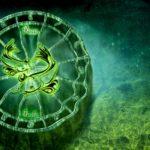 Signos agua del Zodíaco