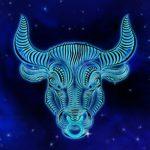 Signos tierra del Zodíaco